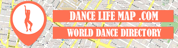 Banner_DanceLifeMap_-_World_Dance_Directory.jpg