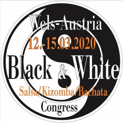 Black&White Kongress Wels.jpg